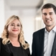 Bregal Unternehmerkapital join with Iptor management to acquire business