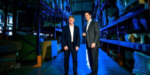 NEW SHIPPING SOLUTION FROM SMARTFREIGHT AND OSSM CLOUD SET TO REVOLUTIONISE THE LOGISTICS LANDSCAPE