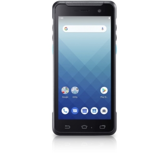 RENOVOTEC MARKS THE START OF THE TWENTIES WITH 20% RENTAL DISCOUNT CAMPAIGN FOR ULTRA-RUGGED UNITECH PA760 SMARTPHONE