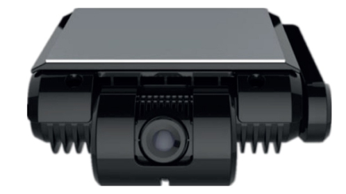 VISIONTRACK SHOWCASES LATEST ADVANCES IN VIDEO TELEMATICS AT COMMERCIAL VEHICLE SHOW 2020