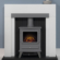 Leading two-person home delivery company ArrowXL has been appointed as the chosen partner for a global fireplace specialist.