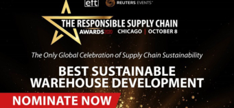 Gain Global Recognition at the Responsible Supply Chain Awards