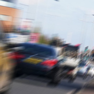 TELEMATICS DATA FROM VISIONTRACK HIGHLIGHTS INCREASED LEVELS OF SPEEDING AMONGST ROAD TRANSPORT DRIVERS