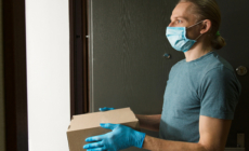 How is Coronavirus Affecting the Supply Chain – and How to Mitigate These Issues