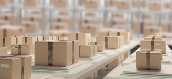Ecommerce supply chains: two ways to improve sustainability