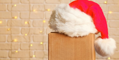 Can your business handle an eCommerce Christmas like no other?