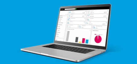 3PL Launches New Real-Time Order Fulfilment Software – 'Fusion'