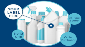 FROM GRANOLA TO GROOMING PRODUCTS – BCMPA MEMBERS MEET THE GROWING DEMAND FOR WHITE LABEL & PRIVATE LABEL GOODS