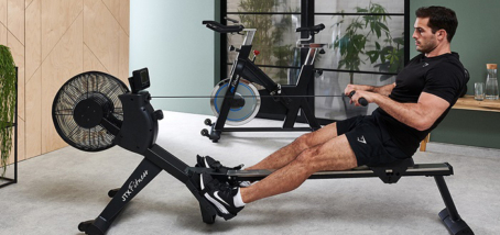 JTX FITNESS CHOOSES ARROWXL TO SUPPORT CUSTOMER SERVICE COMMITMENT