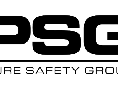 "PURE SAFETY GROUP BECOMES THE EXCLUSIVE GLOBAL ""WORKING AT HEIGHT"" SOLUTIONS PARTNER OF HSE GLOBAL SERIES"