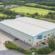NURSERY RETAILER OPENS NEW 48,000FT WAREHOUSE AMID ONLINE SALES SURGE