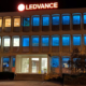 LEDVANCE leads the way with UV-C disinfection
