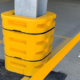 BRANDSAFE SPECIFIED FOR AMAZON'S NEW SOUTH EAST DISTRIBUTION CENTRE