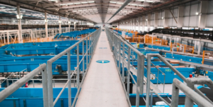HERMES UK DELIVERS RECORD VOLUMES OF PARCELS IN PEAK AND THROUGHOUT 2020