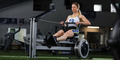 CONCEPT2 CHOOSES ARROWXL TO SUPPORT CUSTOMER SERVICE COMMITMENT