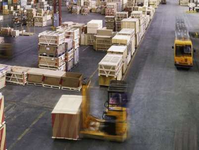New software capability delivers higher levels of operational efficiency, profitability, and customer service across the supply chain