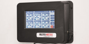 Rite-Hite launches new management system for optimum control of HVLS Fans