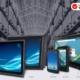JLT Mobile Computers joins IvantiWavelink Device Validation Program tospeed modernization within the supply chain