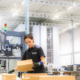 Forthcoming packaging and waste regulations add to pressures for greater ecommerce packing efficiency