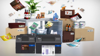 RENOVOTEC LAUNCHES SUPPLY CHAIN RENTAL CAMPAIGN FOR LATEST EPSON COLORWORKS LABEL PRINTERS