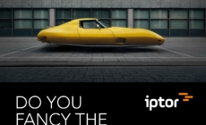 Iptor.com cloud platform heralds the future of ERP and supply chain software