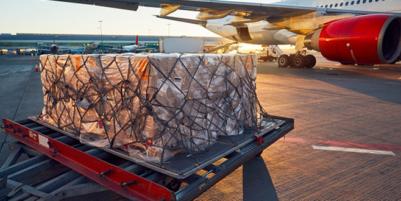 FourKites Introduces Industry-First ETA Solution for Air Freight: Dynamic ETA® for Air