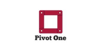 Indigo Software signs Partnership with Hong Kong Supply Chain Solutions Company Pivot One
