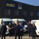 Brammer Buck & Hickman Opens New East Midlands Hub