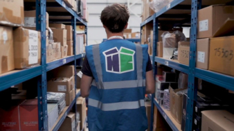 Dispelling the 'free and fast' myth is the first step to a smarter eCommerce delivery strategy