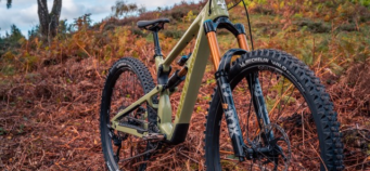 LEISURE LAKES BIKES AWARD ARROWXL WITH SIGNIFICANT CONTRACT