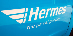 HERMES PLEDGES £200K TO SUPPORT SMES USING ITS APPRENTICESHIP LEVY FUNDING