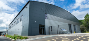 New Premises Support Tower's Continuing Growth