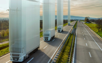 New whitepaper shows why EAM is the road to higher availability and lower costs in the transportation sector