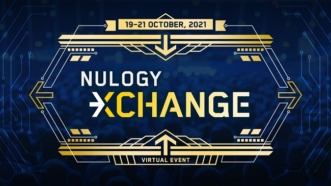 Leading Brands to Speak at Nulogy's Virtual 2021 xChange Conference